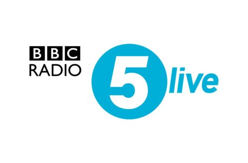 BBC Radio 5 Live – Live interview with Emma Barnett
