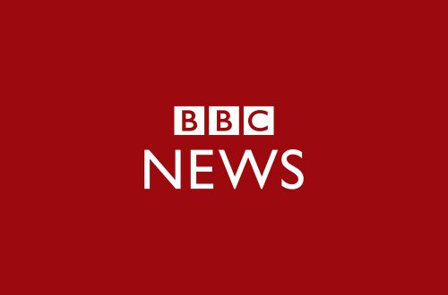 BBC News at Five – Live interview with Natascha Kampusch and Huw Edwards