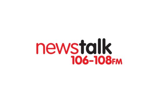 Newstalk – Radio Interview